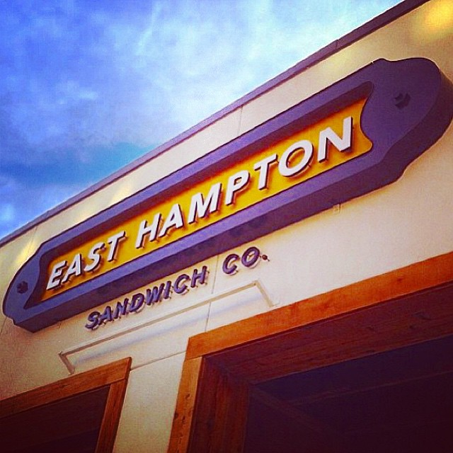 east hampton in plano via dallasfoodnerd.com