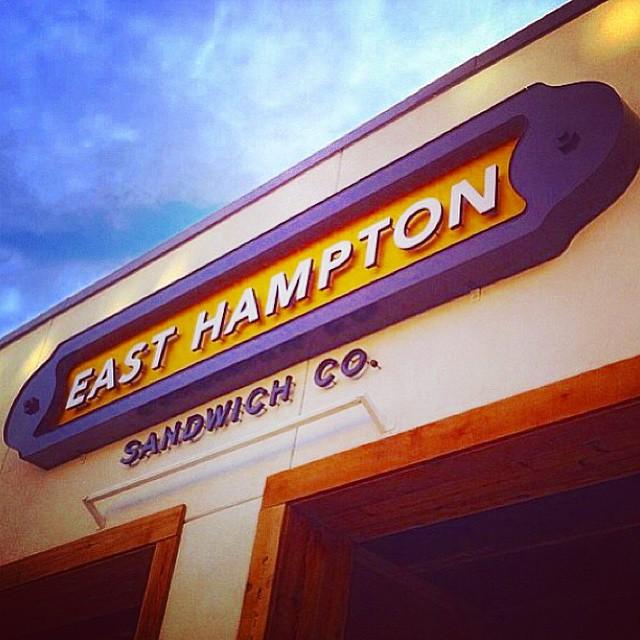 east hampton in plano via dallasfoodnerd.com