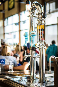 world of beer opens in FW via dallasfoodnerd.com