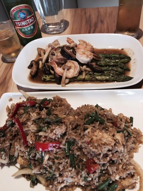 kin kin urban thai via dallasfoodnerd.com