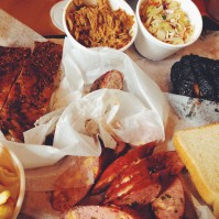Restaurant Review: Meat U Anywhere in Grapevine