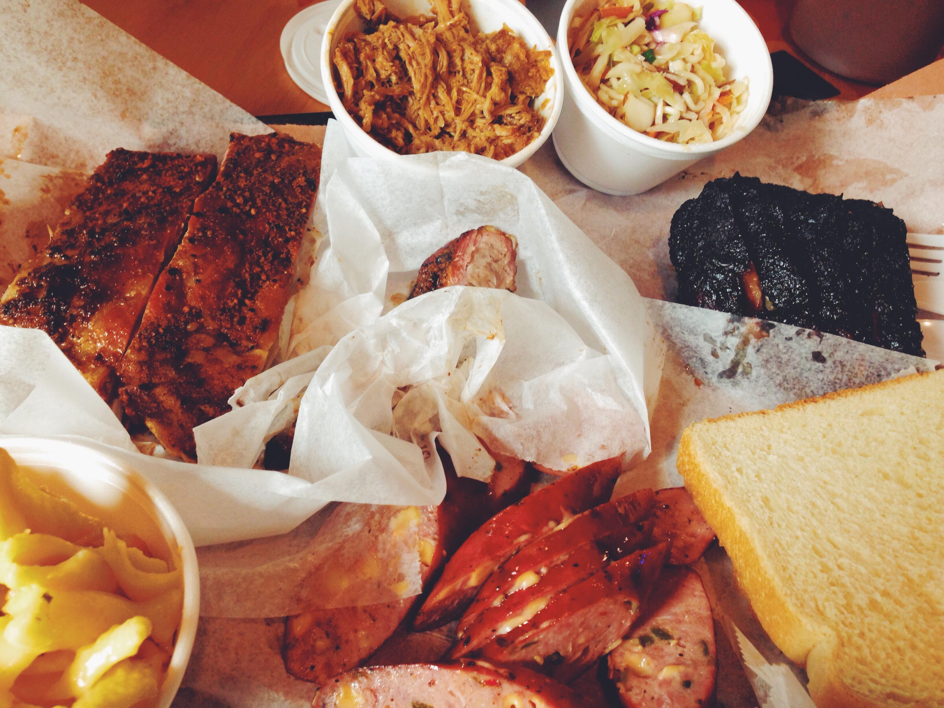 grapevine's meat U anywhere via dallasfoodnerd.com