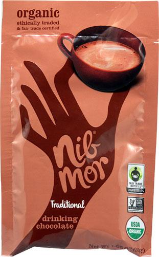 drinking chocolate via dallasfoodnerd.com