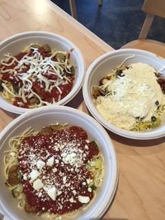 bolo opens in southlake via dallasfoodnerd.com