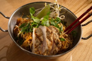kin kin offers $7 weekday lunches via dallasfoodnerd.com