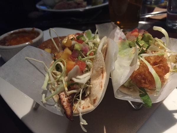 Addison Yardhouse Tacos via dallasfoodnerd.com