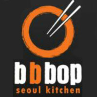 Bbbop brings some Seoul to Lower Greenville