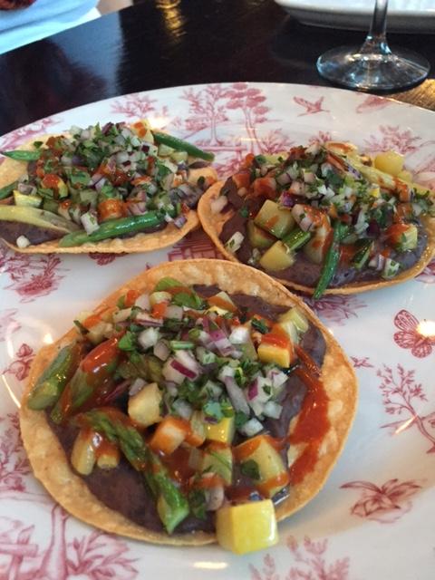 TSP tostadas via dallasfoodnerd.com