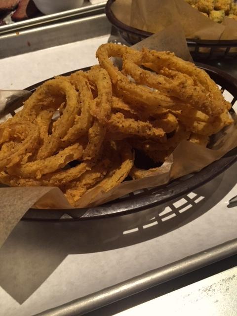 Ten50BBQ-OnionRings via dallasfoodnerd.com