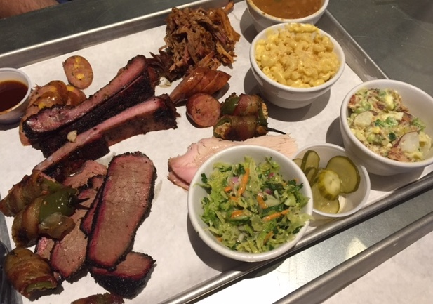 Ten50BBQ via dallasfoodnerd.com