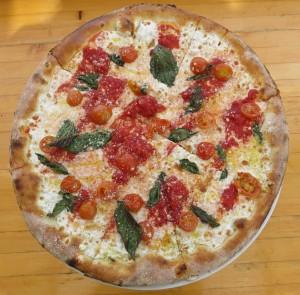 olivella pizza natl cheese day june 4 via dallasfoodnerd.com