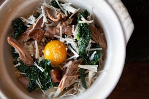 uchi dallas opens june 1 via dallasfoodnerd.com