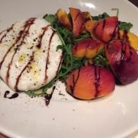 Enjoy PeachFest at Fireside Pies – now through June 26
