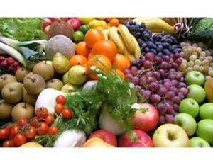 dallas farmers market via dallasfoodnerd.com