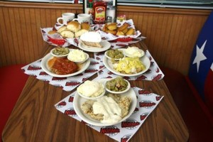 $1.79 meals at norma's cafe via dallasfoodnerd.com