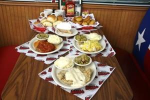 $1.79 meals at norma's cafe via dallasfoodnerd.com