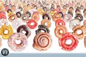 top pot doughnuts via dallasfoodnerd.com