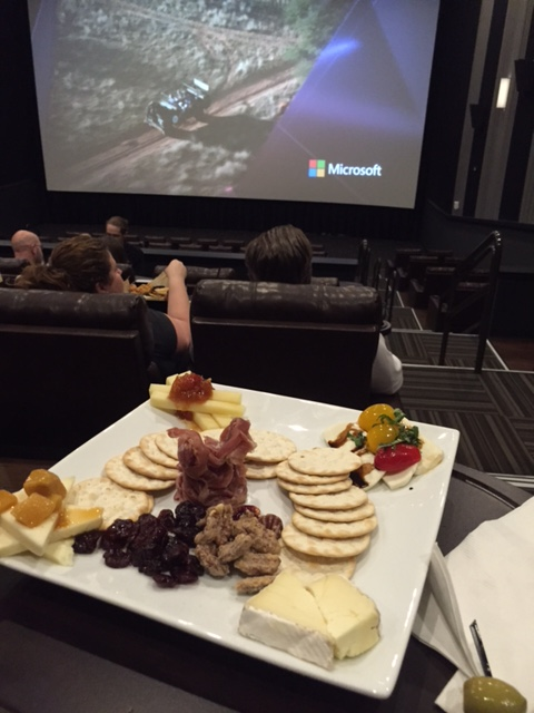 moviehouse appetizer via dallasfoodnerd.com