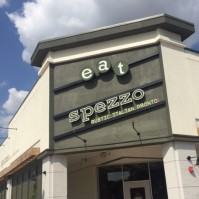 Spezzo brings fresh Italian food to Plano
