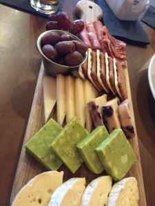 meat and cheese board_pinstack
