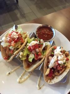 pinstack tacos