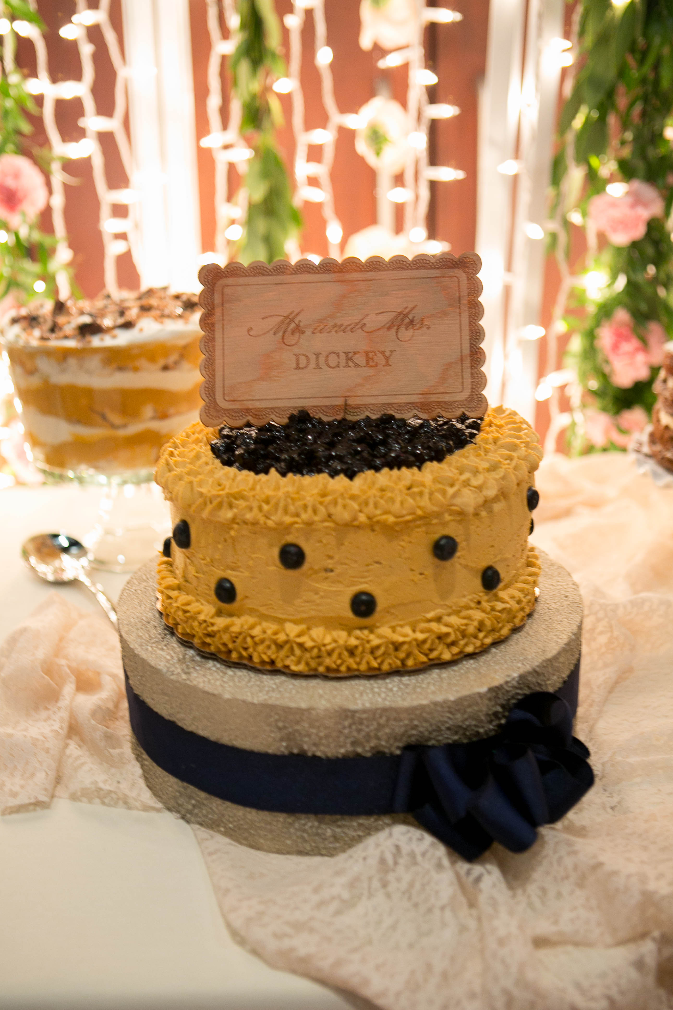 non traditional wedding cakes pictures looking for a non traditional wedding cake think val s 17920