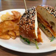 East Hampton Sandwich Co. Opens Newest Location in Southlake