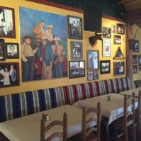 """Get your """"Ranch-Mex"""" fix at Cuellars' Fajita Ranch (Plano)"""