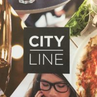 CityLine DFW in Richardson Offers an Oasis of Dallas' Most Popular Eateries and Attractions