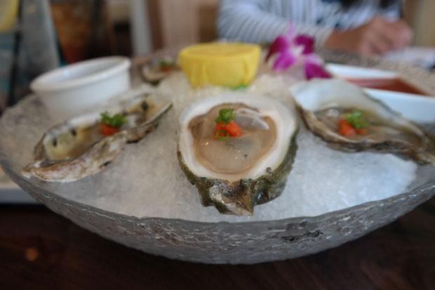 dfn-kabuki-oysters