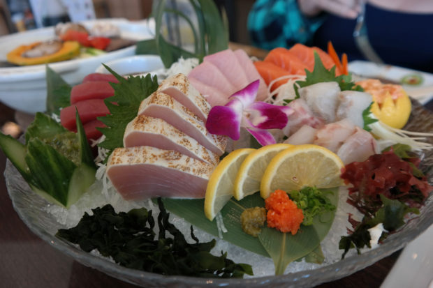 dfn-kabuki-sashimi