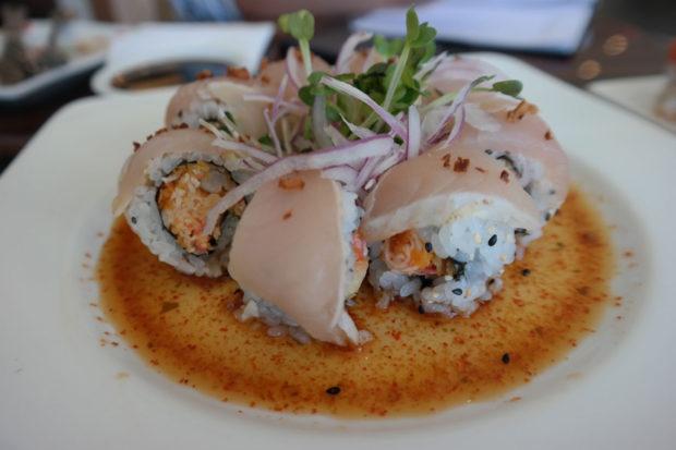dfn-kabuki-sushi2