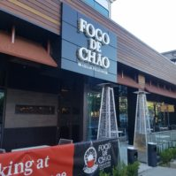 Fogo de Chão opens in Uptown Dallas and debuts spring items