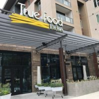 Legacy West welcomes True Food Kitchen (Plano)