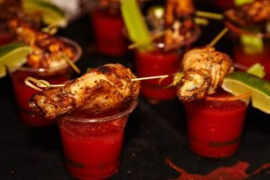 Bloody-Mary-Festival-Dallas-Drinks