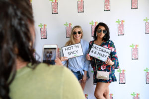 Bloody-Mary-Festival-Dallas-Photo-Booth