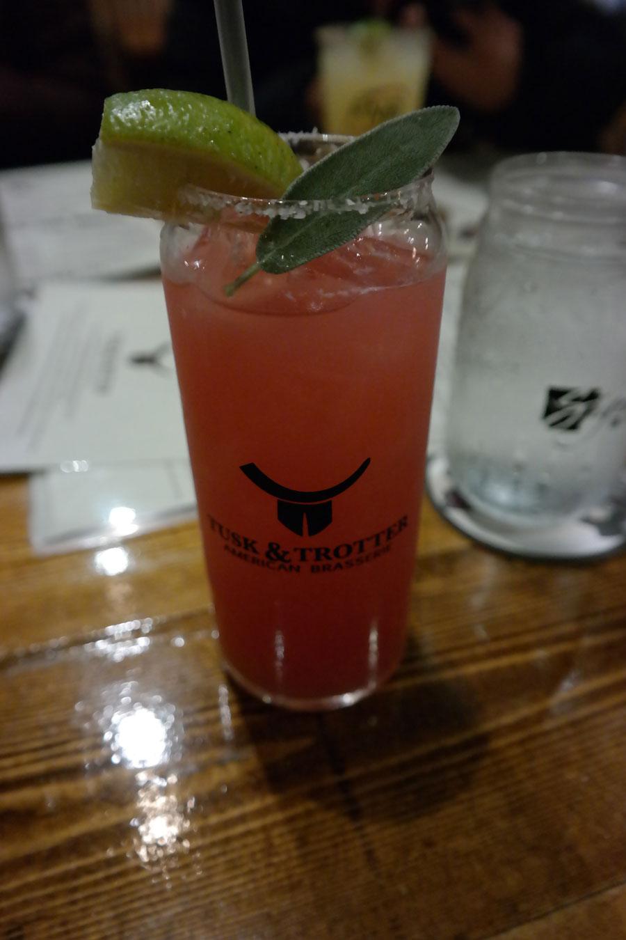 Eat. Drink. Stay | Bentonville