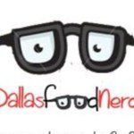 Dallas Food Nerd